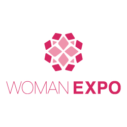 WOMAN EXPO Winter