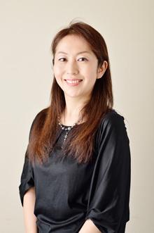 歴代 ザイヤー 日経 オブ ウーマン 日経WOMAN、「ウーマン・オブ・ザ・イヤー2015」を発表 |日経BP